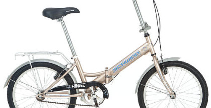 schwinn-hinge-folding-bike-3