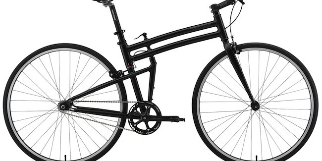 Montague Boston Pavement Bike Review