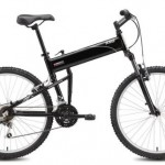 montague-swissfolding-bike-x50-1