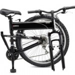 montague-swissfolding-bike-x50-2