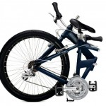 dahon-espresso-folding-bike-2