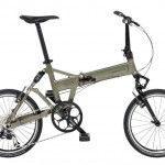 dahon-jetstream-p8-1