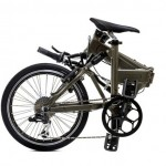 dahon-jetstream-p8-3