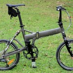 dahon-jetstream-p8-5