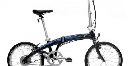 mini cooper folding bike review folding bike 20