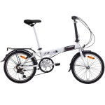 hasa-sram-6-speed-folding-bike-1