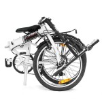 hasa-sram-6-speed-folding-bike-2