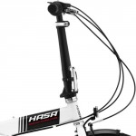 hasa-sram-6-speed-folding-bike-4