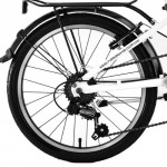 hasa-sram-6-speed-folding-bike-5