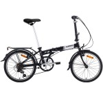 hasa-sram-6-speed-folding-bike-7