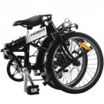 hasa-sram-6-speed-folding-bike-8