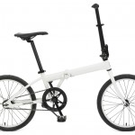 retrospec-speck-folding-bicycle-1
