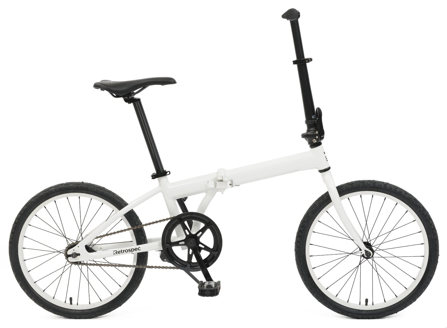 20-folding-bicycle - Bicycle Bike Review