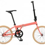 retrospec-speck-folding-bicycle-2