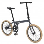 retrospec-speck-folding-bicycle-4