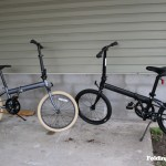 retrospec-speck-single-speed-folding-bike-10