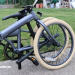 retrospec-speck-single-speed-folding-bike-11