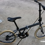 retrospec-speck-single-speed-folding-bike-2