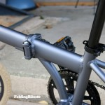 retrospec-speck-single-speed-folding-bike-3