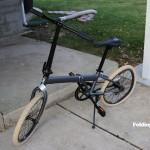 retrospec-speck-single-speed-folding-bike-4
