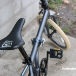 retrospec-speck-single-speed-folding-bike-5