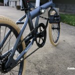 retrospec-speck-single-speed-folding-bike-7