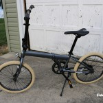 retrospec-speck-single-speed-folding-bike-8