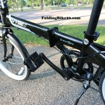dahon-vybe-c7a-10