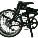 dahon-vybe-c7a-2