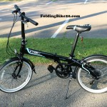 dahon-vybe-c7a-4