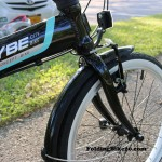 dahon-vybe-c7a-7