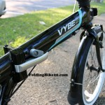 dahon-vybe-c7a-8