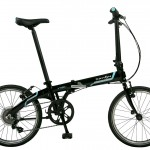 dahon-vybe-c7a-full