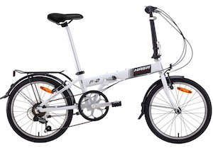 The Best Folding Bikes Reviews And Ultimate Buying Guide