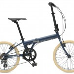 retrospec-speck-7-speed-bicycle-1