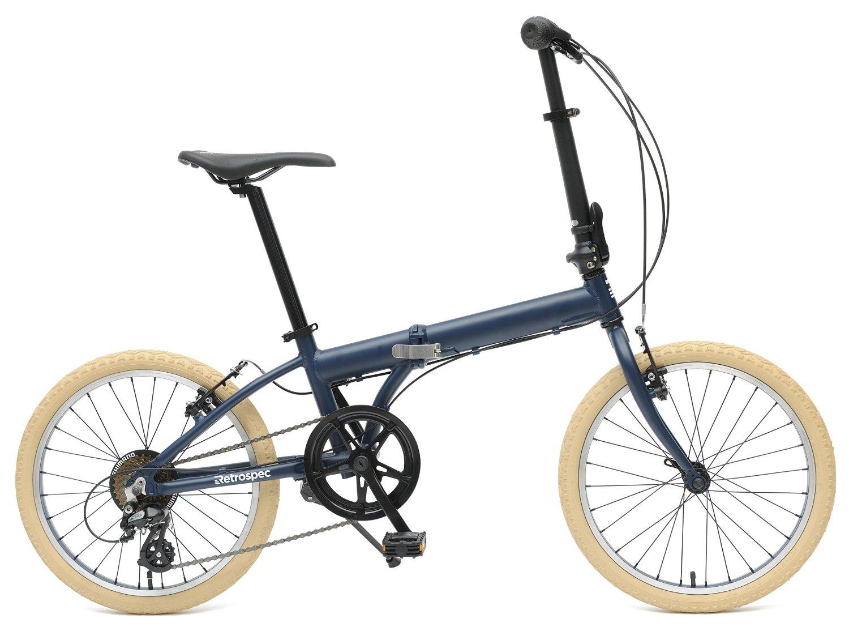 Seven 622SLX Bike Review | TriRadar
