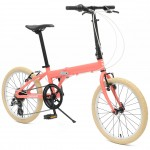 retrospec-speck-7-speed-bicycle-6