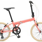 retrospec-speck-7-speed-bicycle-7