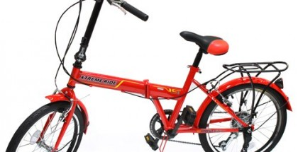 xtremepowerus-folding-bike-1