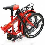xtremepowerus-folding-bike-2