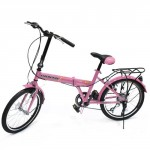 xtremepowerus-folding-bike-5