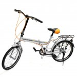 xtremepowerus-folding-bike-6