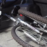 stowabike-26-folding-bike-10