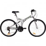 stowabike-26-folding-bike-2