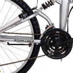 stowabike-26-folding-bike-4
