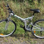 stowabike-26-folding-bike-7