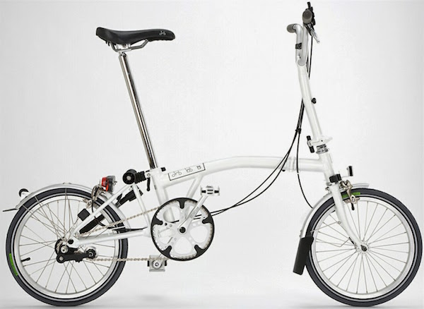 Best Folding Bikes For Heavy People