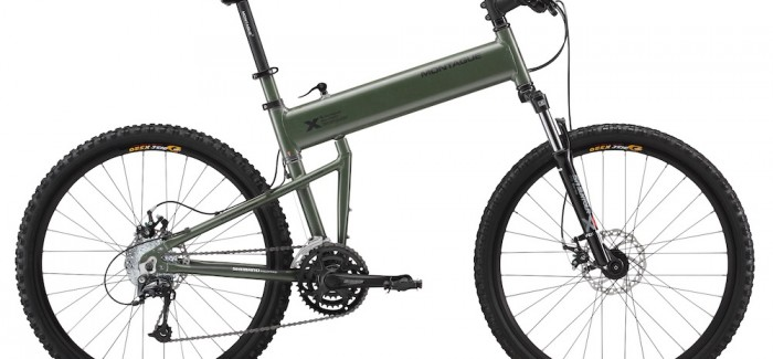 Best Bikes For Large People Best Folding Bikes for Heavy