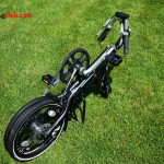 strida-sx-10