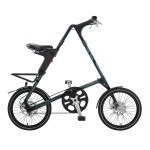 strida-sx-11